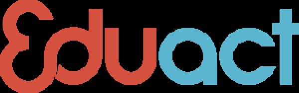 eduACT